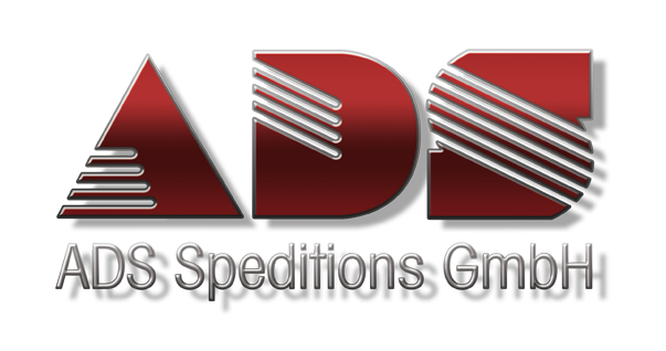 ADS-Speditions GmbH